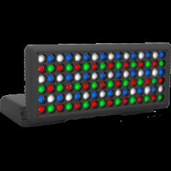 Prolights SMARTBOOKPACK x4