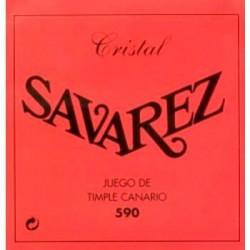 JUEGO TIMPLE SAVAREZ 590...