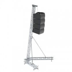 Torre de truss FENIX PA-609M