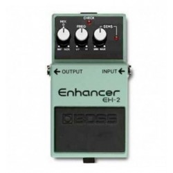 BOSS Enhancer EH-2