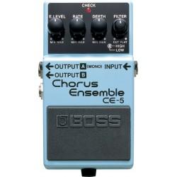 Chorus Ensemble BOSS CE5
