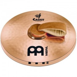 "Classics 14"" Marching MEINL"