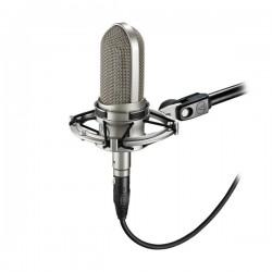 Audio-Technica AT 4080