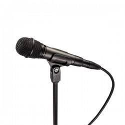 Audio-Technica AT M 610 A