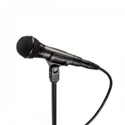 Audio-Technica AT M 510