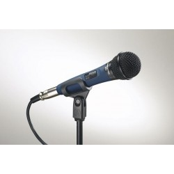 Audio-Technica MB 1 K