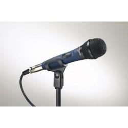 Audio-Technica MB 3 K