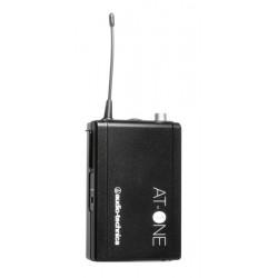 Audio-Technica AT W T1F