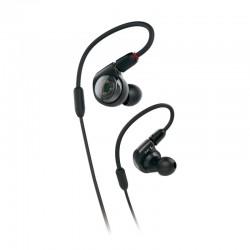 Audio-Technica ATH E40