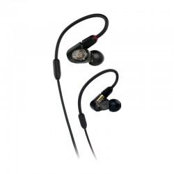 Audio-Technica ATH E50