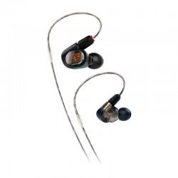 Audio-Technica ATH E70