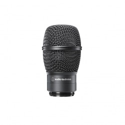 Audio Technica ATW C710
