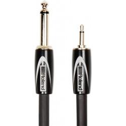 Cable ROLAND RCC-10-3514