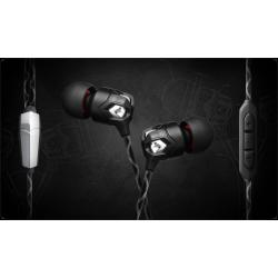 V-MODA In Ear ZN 1 Button