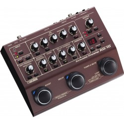 PEDAL BOSS AD10 ACOUSTIC...