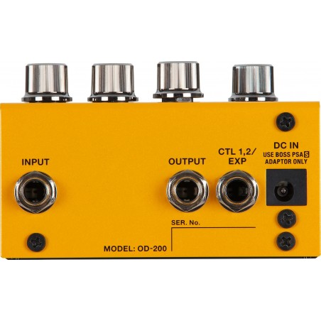 Cover SRM2850