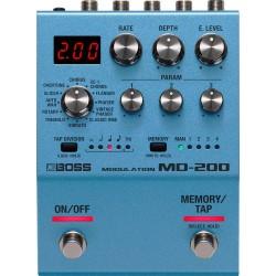 Modulation BOSS MD200